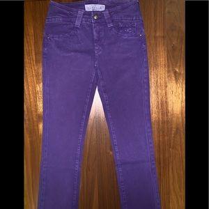 Carlo Chionna Women's Pants